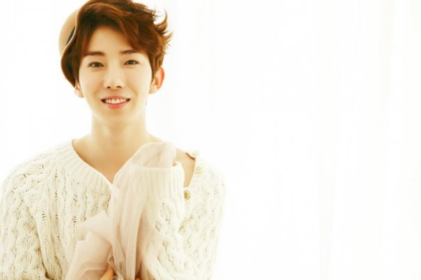 [Kpop] 2AM's Jo Kwon Hospitalized Due To Gas Poisoning