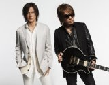 B'z To Release Two Best Of Albums And Hold Nationwide Tour