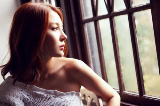 "BoA's New Track ""Tail Of Hope"" To Be Opening For Fuji TV's Daytime Drama"