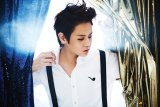BEAST's Yoseob To Release Japanese Solo Album