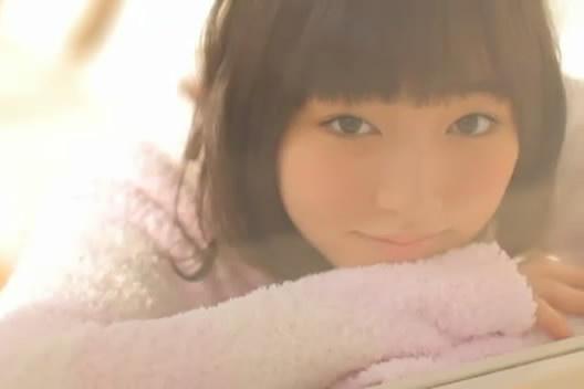 [Jpop] Morning Musume's Fukumura Mizuki Announces First Solo Photobook