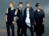 "SPYAIR Announces New Single ""Niji"" As Opening For Matsuda Shouta's New Drama"