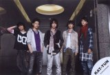 KAT-TUN's New Single To Be Released in May
