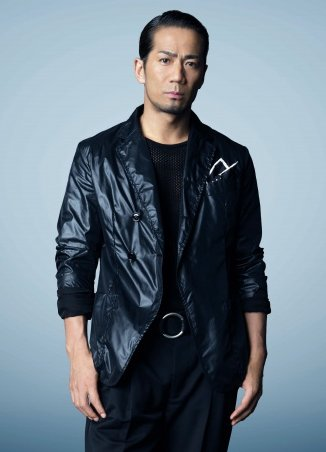 EXILE's HIRO To Retire From The Group