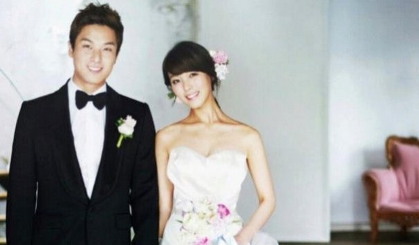 [Kpop] JYP Entertainment Assures Sunye Will Not Be Leaving The Wonder Girls