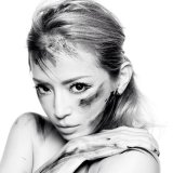 "Ayumi Hamasaki Releases 15th Anniversary Single ""Tell All"""