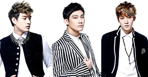 U-KISS Sub-Unit to Debut in Late April