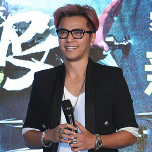 [Cpop] Show Luo Has No Plans of Marrying Yet
