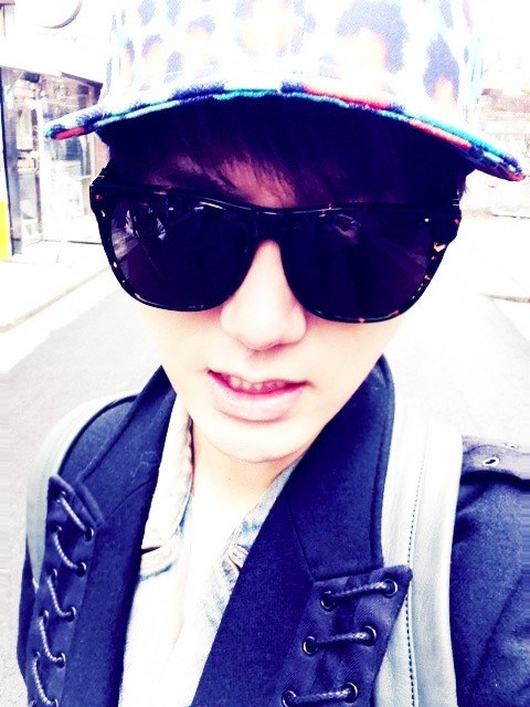 Yesung's Enlistment Date Confirmed