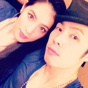 Vanness Wu Rumored to Tie The Knot in July