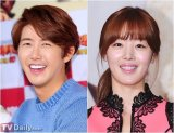 Kwang Hee and Sunhwa WILL Leave 'We Got Married'