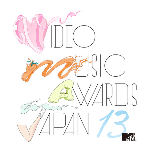 [Jpop] MTV VMAJ 2013 Adds More Performers, Will Honor TLC With Legend Award