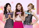 "Taetiseo Concludes Run As Hosts of ""Music Core"" With Special Performance"