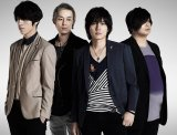 "flumpool Special Live 2013 ""experience"" at YOKOHAMA ARENA DVD Release On Blu-ray"