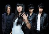 Jinn to Celebrate 10th Anniversary with New Single and Album