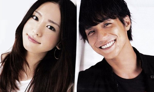 [Jpop] Nishikido Ryo Denies Dating Rumors