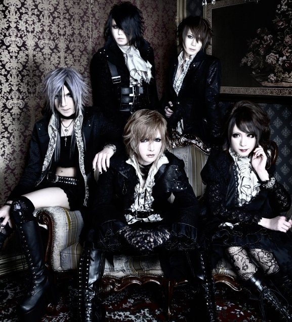 Jupiter To Release First Single In July