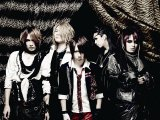 Nightmare Announces New DVD And New Single Release