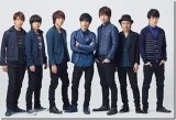 "Kanjani8 Reveals Full PV For ""Hesomagari"" & ""Kokonishikanai Keshiki"""