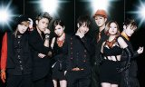 AAA To Release 37th Single In June