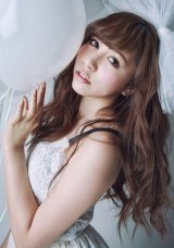 "Tomomi Kasai's ""Mine"" Single Covers and Short PV Revealed"