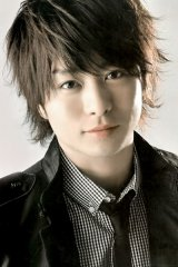 Sho Sakurai To Host NTV Live Music Special Program
