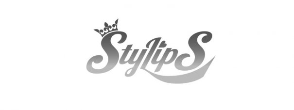 StylipS Reveals New Members
