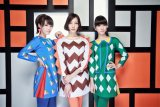 "Perfume Unveils Short Preview For New Single ""Magic of Love"""