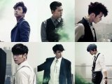 2PM Releases Teasers for Korean Comeback