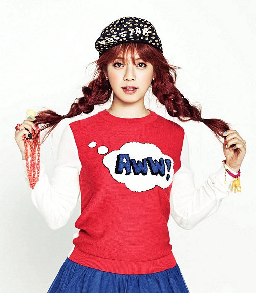 Juniel Disapproves Of Idols Publicly Dating