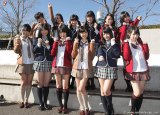 NMB48 Announces 7th Single To Be Released In June