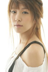 BoA To Make Her Comeback in Japan