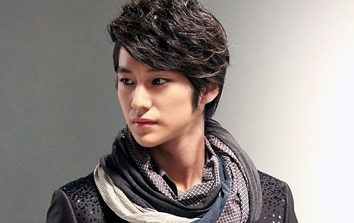 Kim Bum Lands Next Major Role