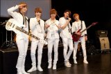 LEDApple to Make a Japanese Debut