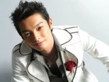 Calvin Chen Talks About His Solo Career; Misses His Fahrenheit Days