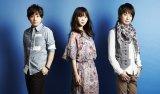 "Ikimonogakari Releases PV For ""1 2 3 ~Koi ga Hajimaru~"""