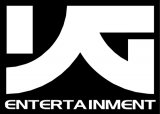 YG Entertainment Will Open a Branch in China
