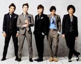 SS501 Wants A Reunion & Comeback