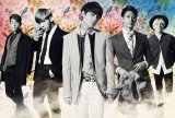 "SHINee Announces 2nd Japanese Album ""Boys Meet U"""