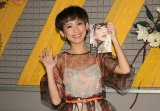 "Penny Tai Attends Press Conference For New Album ""Unexpected"""
