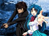 Full Metal Panic! To Celebrate Military-Mech Novels' 15th Anniversary