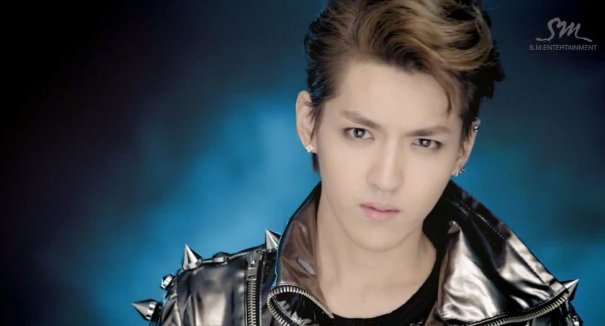EXO's Kris Rumored To Have Left Group, Delayed Comeback