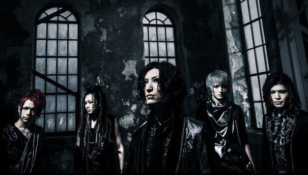 Matenrou Opera Announces New DVD Release