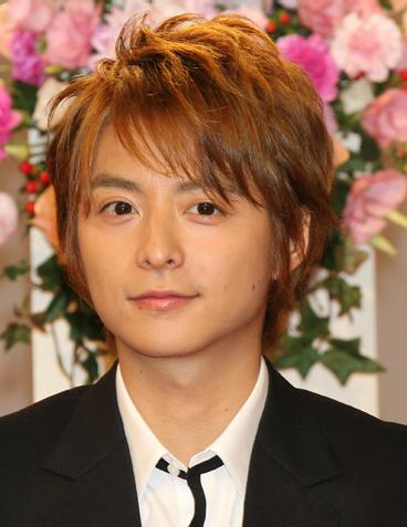 Koike Teppei Denies Dating Rumors With Former SDN48 Member Serina