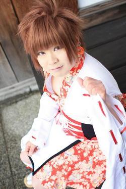 raion Guitarist Sora has Passed Away