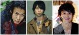 Shun Oguri, Sho Sakurai & Satoshi Tsumabuki To Star In Lupin III Live Action Film