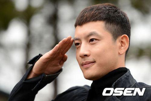 SE7EN Caught In Lie Regarding Intention To Become Regular Soldier