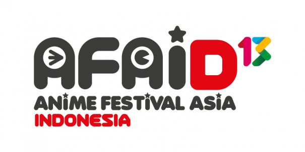 [Jpop] Anime Festival Asia Indonesia 2013 to Be Held in September