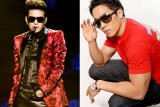 SE7EN & Sangchu Could Spend A Year In Prison For Adult Massage Parlor Visit