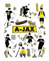 "A-JAX Parodies ""Attack on Titan"" in Latest Teaser"
